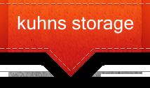 Kuhns Storage